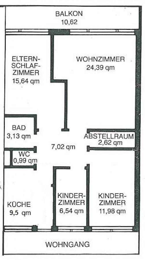 immobilien emden und ostfriesland renditeobjekt 4. Black Bedroom Furniture Sets. Home Design Ideas