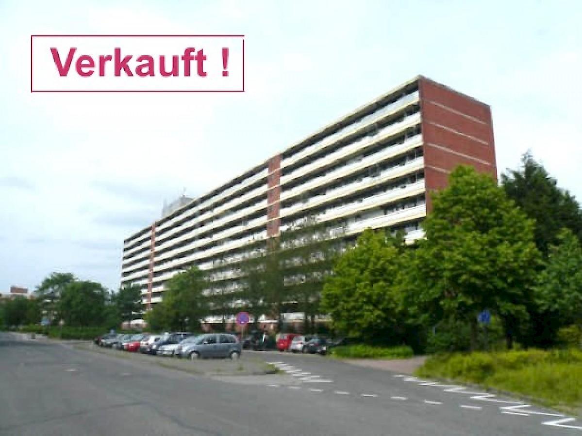 Immobilien Emden und Ostfriesland 3 Zimmer Wohnung in